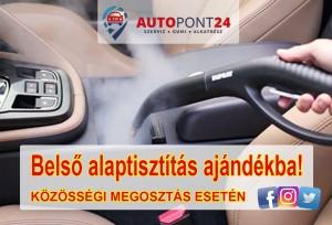 Autopont24 promo