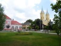 Hajduhadhaz