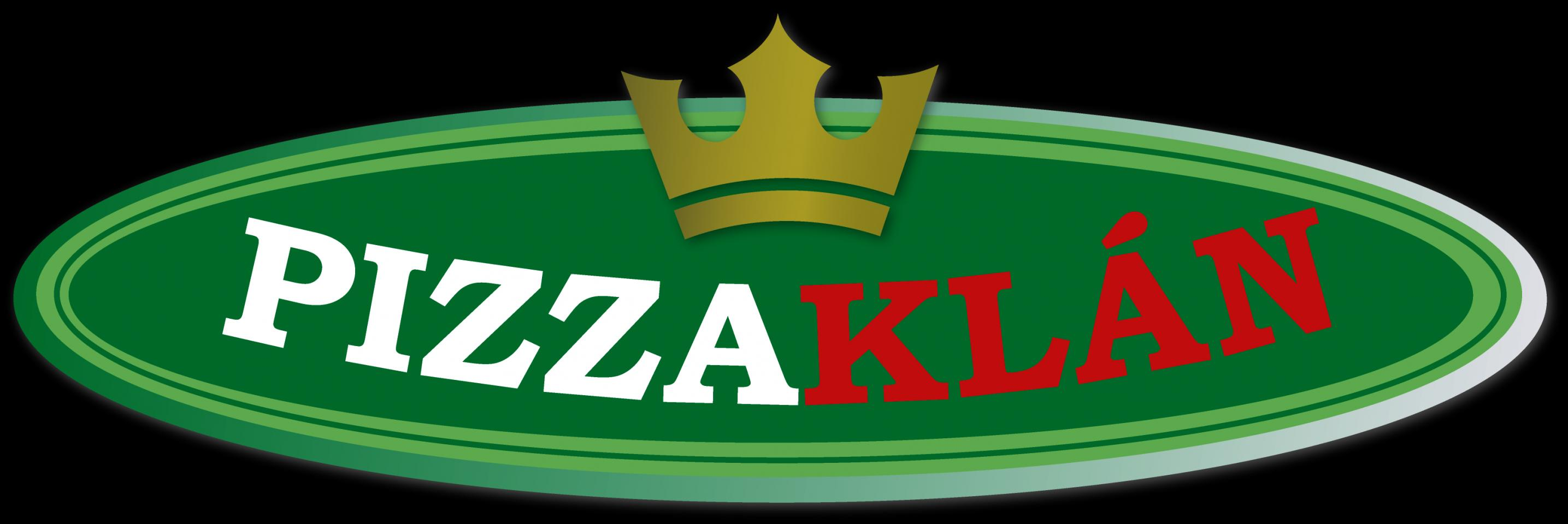 Pizza Klán