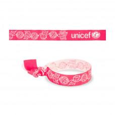 UNICEF Ajándék UNICEF KARKÖTÖ